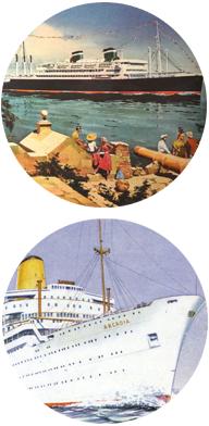 1956-1969