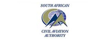 South-African-Civil-Aviation-Authority