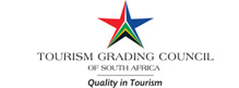 tourismgrading