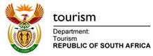 dti-tourism